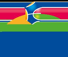 Logo matmut couleur