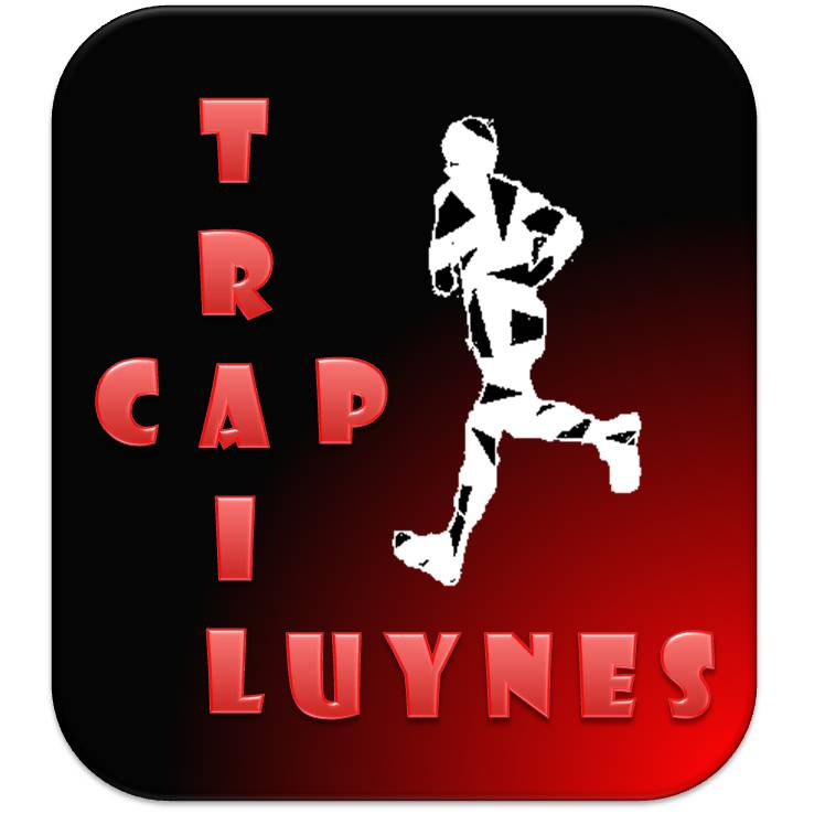 Site du Club CAP TRAIL LUYNES